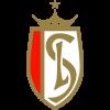 Logo-RSCL